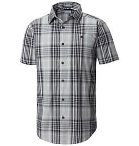 Men's Boulder Ridge™ Short Sleeve Shirt