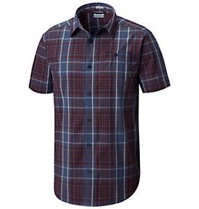 Men's Boulder Ridge™ Short Sleeve Shirt