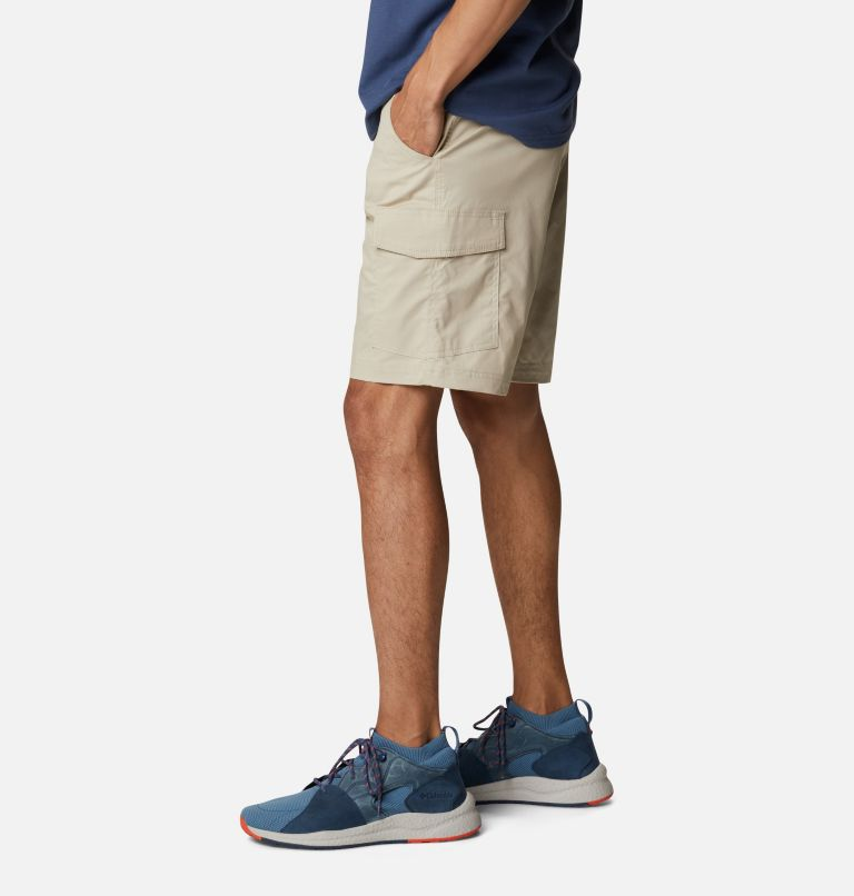 Men's Boulder Ridge™ Cargo Shorts Men's Boulder Ridge™ Cargo Shorts, a1