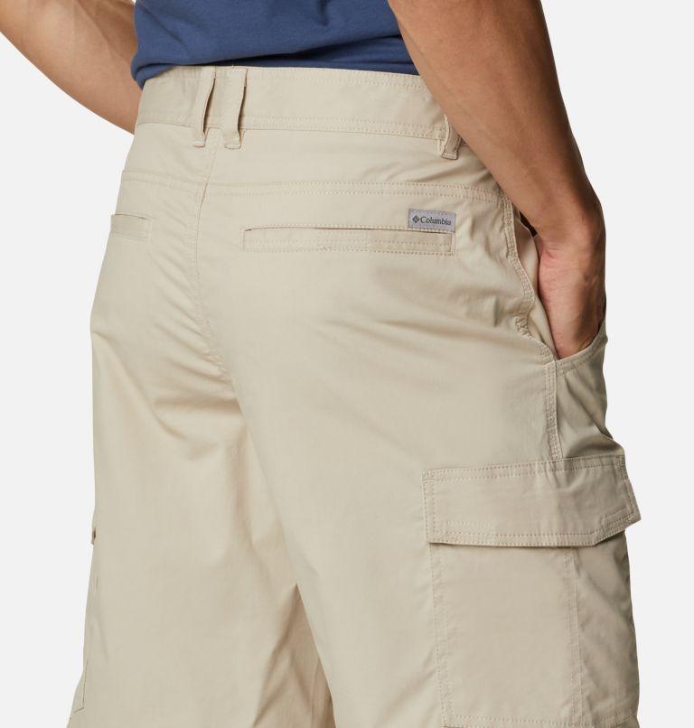 Men's Boulder Ridge™ Cargo Shorts Men's Boulder Ridge™ Cargo Shorts, a3