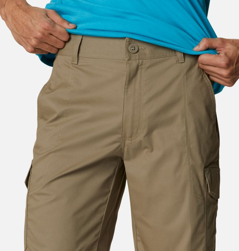 Men's Boulder Ridge™ Cargo Shorts Men's Boulder Ridge™ Cargo Shorts, a2