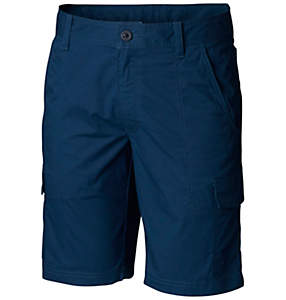 Men's Boulder Ridge™ Cargo Short - Big