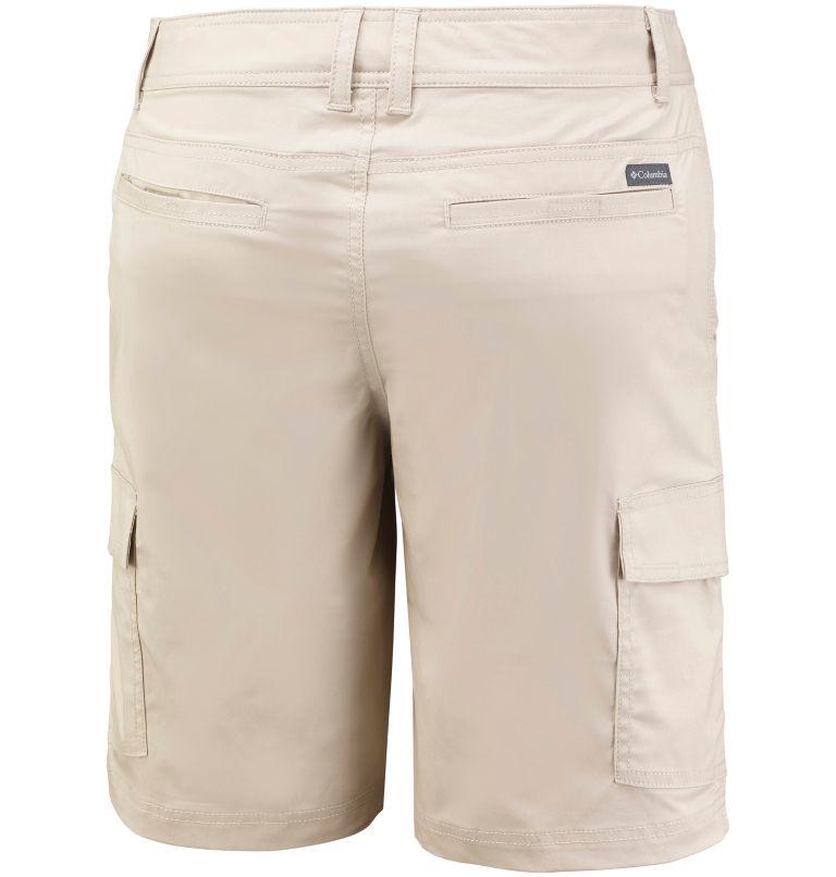 Men's Boulder Ridge™ Cargo Shorts Men's Boulder Ridge™ Cargo Shorts, back