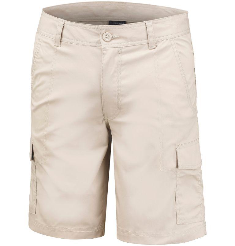 Men's Boulder Ridge™ Cargo Shorts Men's Boulder Ridge™ Cargo Shorts, front