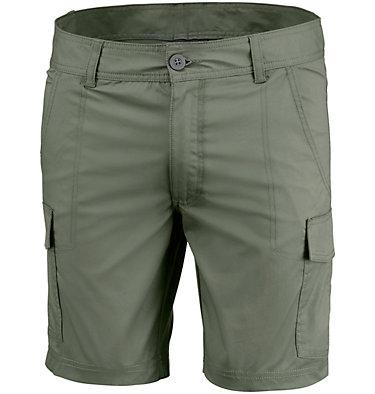 Shorts cargo Boulder Ridge™ para hombre , front