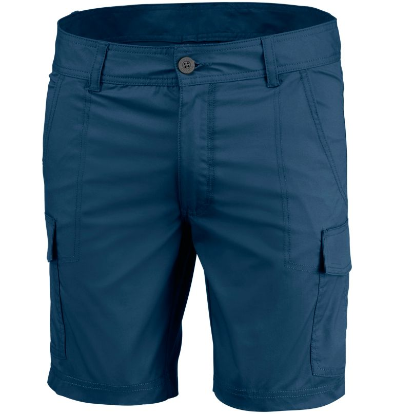 Men's Boulder Ridge™ Cargo Shorts Men's Boulder Ridge™ Cargo Shorts, front