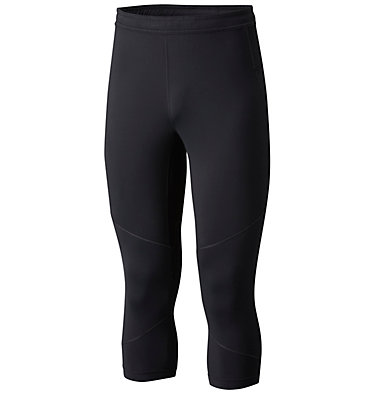 Men's Bajada™ Ankle Tight , front