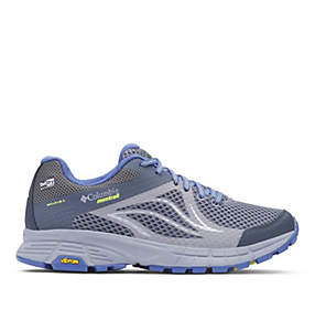 Women's Mojave Trail™ II OutDry™ Trail Running Shoe