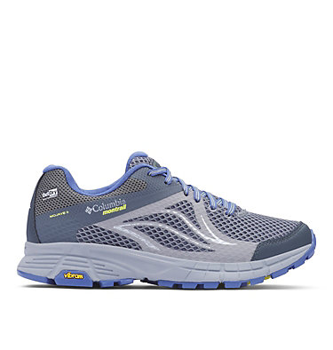 Women's Mojave Trail™ II OutDry™ Shoe , front