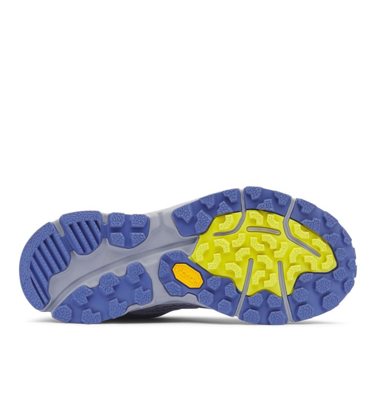 Women's Mojave Trail™ II OutDry™ Trail Running Shoe Women's Mojave Trail™ II OutDry™ Trail Running Shoe