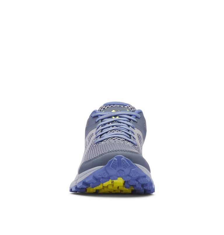 Women's Mojave Trail™ II OutDry™ Trail Running Shoe Women's Mojave Trail™ II OutDry™ Trail Running Shoe, toe