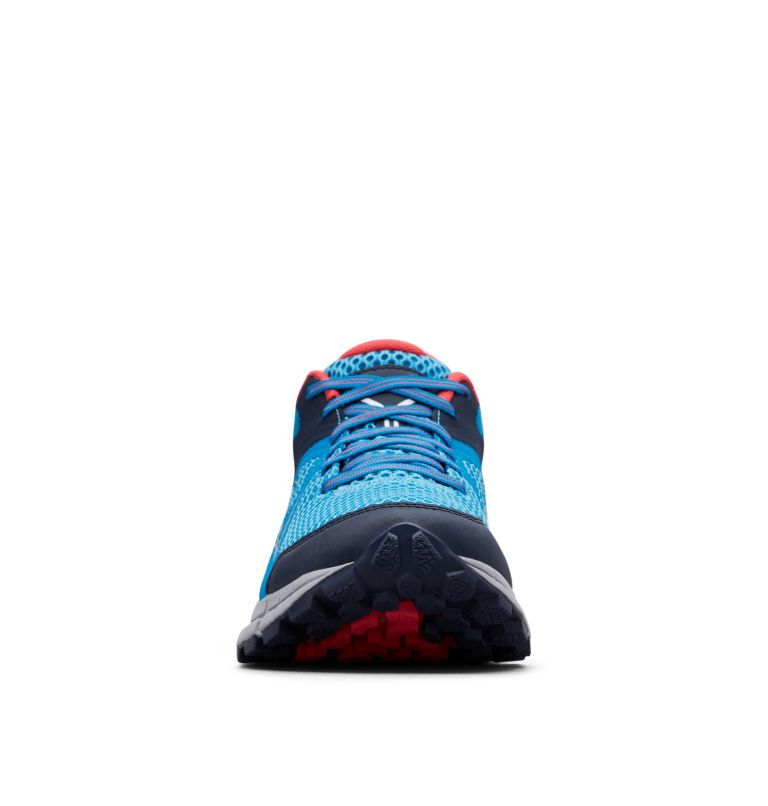 Scarpe da trail running Mojave Trail II OutDry™ da donna Scarpe da trail running Mojave Trail II OutDry™ da donna, toe