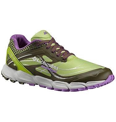 Caldorado™ III Schuh für Damen , front