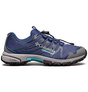 Women's Mountain Masochist™ IV Trail Running Shoe