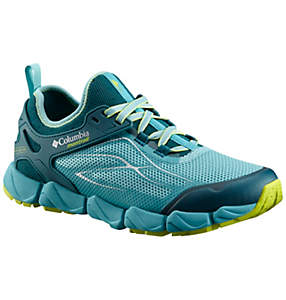 Women's Fluidflex™ X.S.R.™ Trail Running Shoe