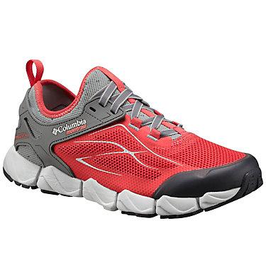 FluidFlex™ X.S.R.™ Schuh für Damen , front