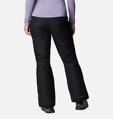 Women's Arctic Trip™ Omni-Heat Pants Arctic Trip™ Omni-Heat Pant | 100 | L, Black, back