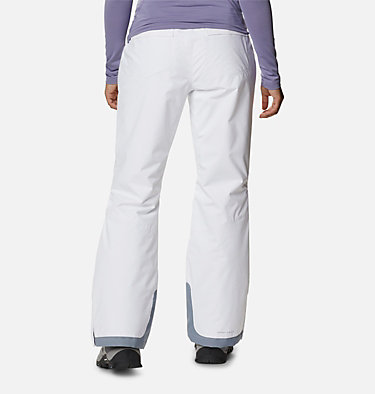 Women's Arctic Trip™ Omni-Heat Pants Arctic Trip™ Omni-Heat Pant | 100 | L, White, back