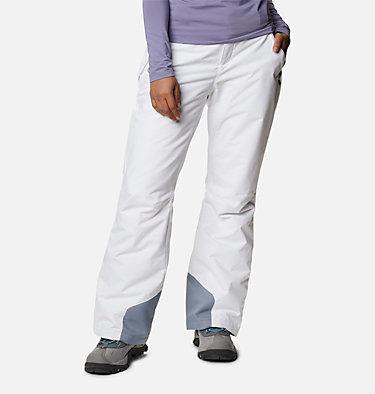 Women's Arctic Trip™ Omni-Heat Pants Arctic Trip™ Omni-Heat Pant | 100 | L, White, front