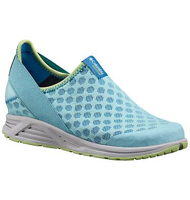Molikini™ Slip Schuh für Damen , front