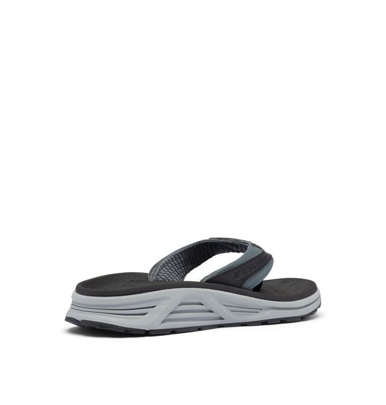 Molikini™ III Sandale für Damen Molikini™ III Sandale für Damen, 3/4 back