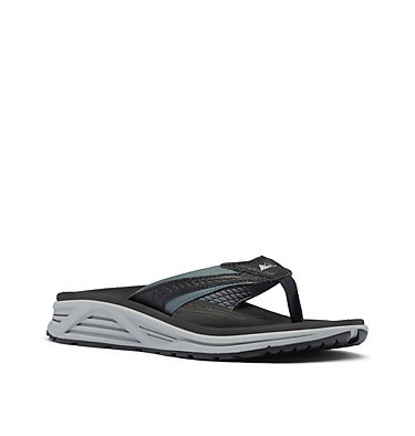 Chaussures Molokini™ III pour femme MOLOKINI™ III | 010 | 11, Black, Steam, 3/4 front
