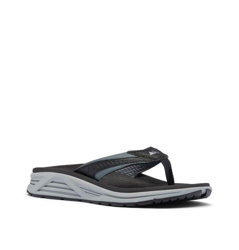 Molikini™ III Sandale für Damen Molikini™ III Sandale für Damen, 3/4 front