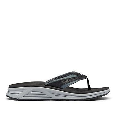 Women's Molikini™ III Sandal , front