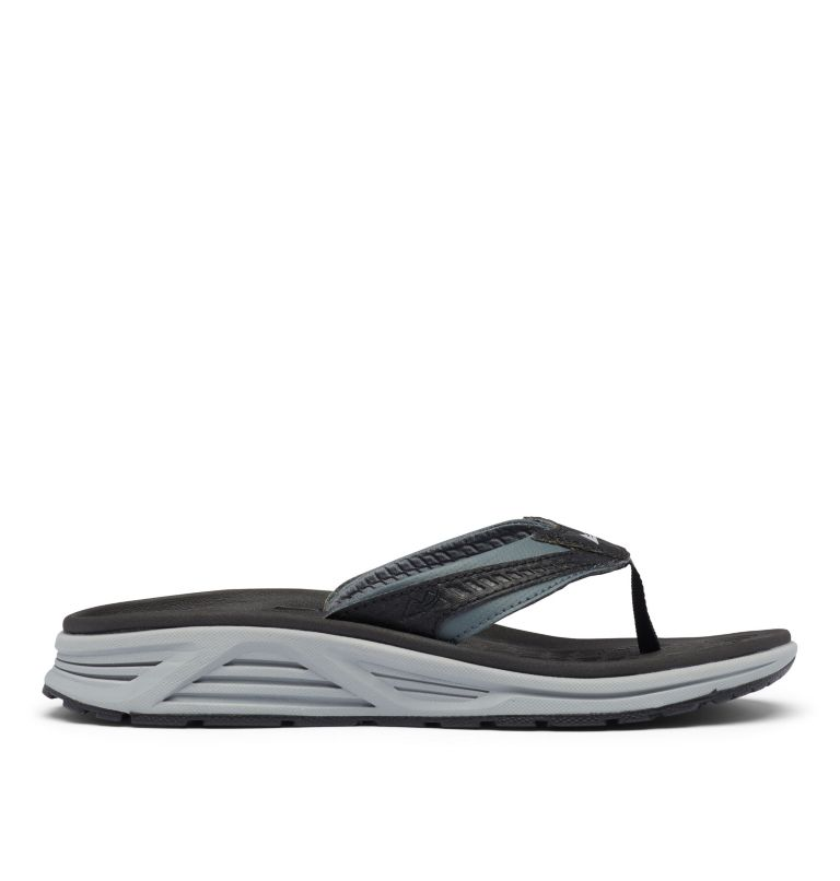 Molikini™ III Sandale für Damen Molikini™ III Sandale für Damen, front