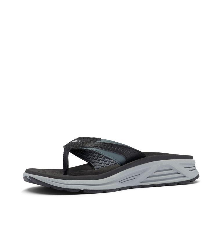 Molikini™ III Sandale für Damen Molikini™ III Sandale für Damen