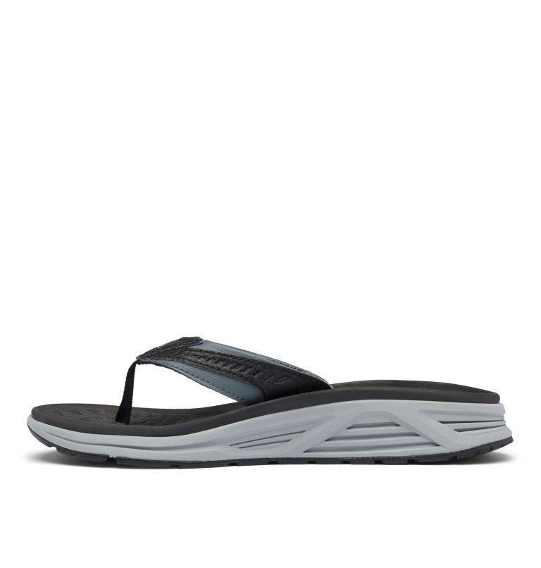 Women's Molikini™ III Sandal Women's Molikini™ III Sandal, medial