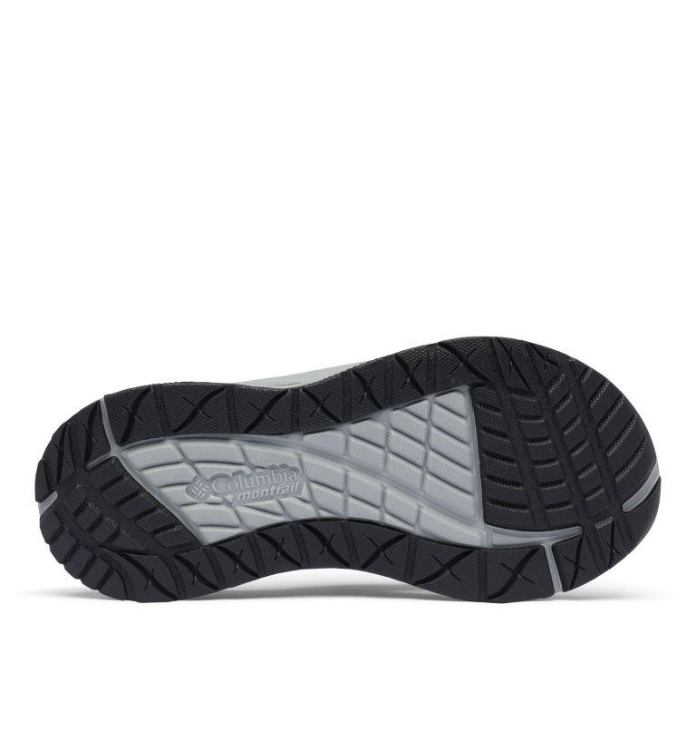 Women's Molikini™ III Sandal Women's Molikini™ III Sandal