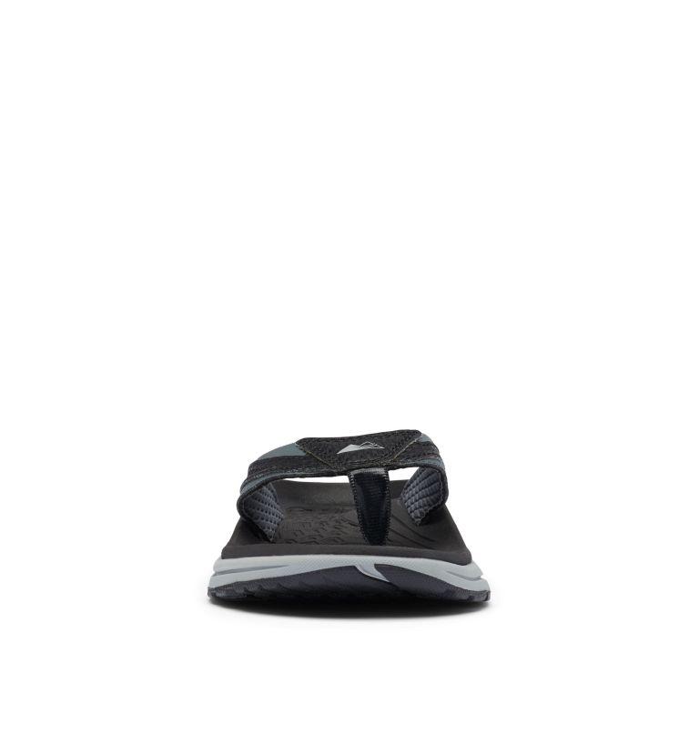 Women's Molikini™ III Sandal Women's Molikini™ III Sandal, toe