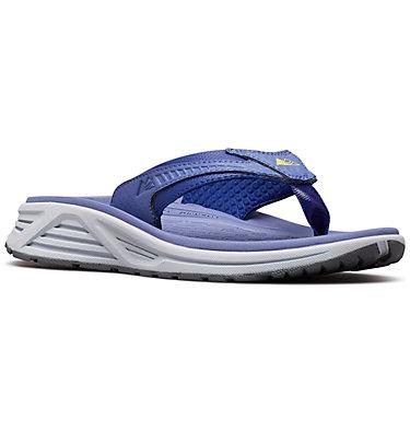 Women's Molikini™ III Sandal , 3/4 front