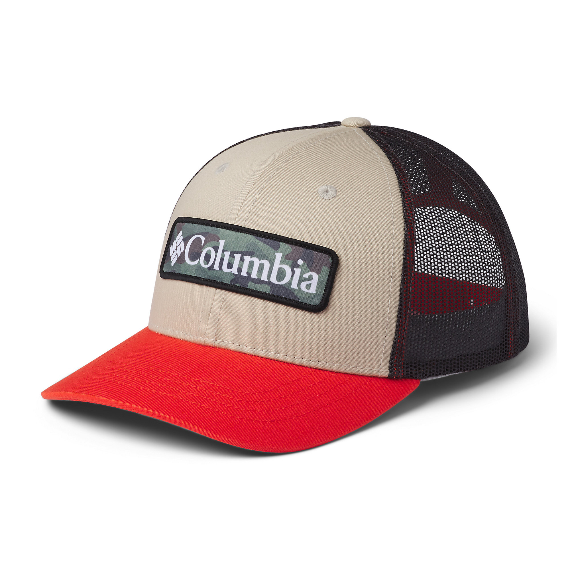Columbia Columbia Youth Snap Back Hat 022 O/S- thumbnail