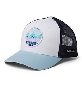 Kids' Snap Back Hat