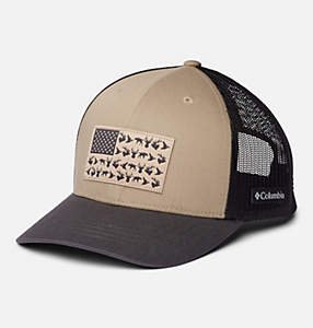 Kids' Snap Back Hat
