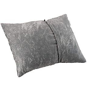 On-The-Go Compressible Pillow