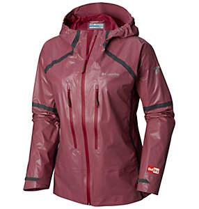 a8035841b Women's Raincoats | Columbia Sportswear