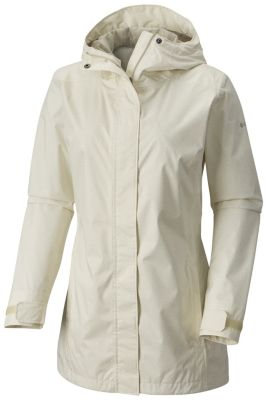 competitive price search for newest fashion styles Women's Splash A Little™ II Jacket