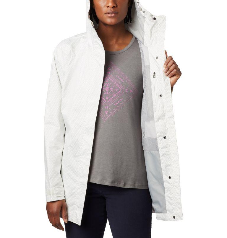 Women's Splash A Little™ II Jacket Women's Splash A Little™ II Jacket, a2