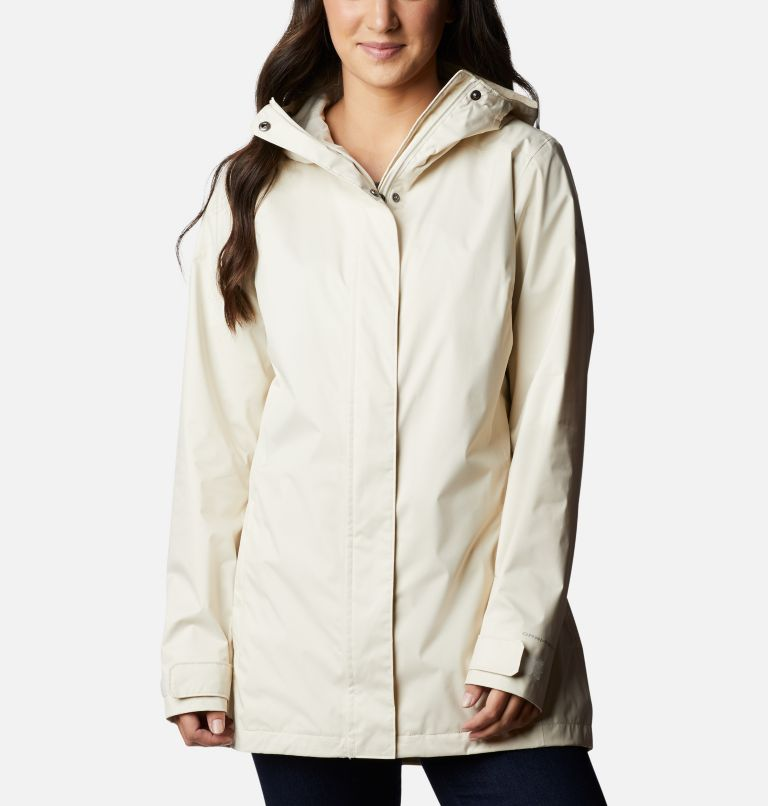 Women's Splash A Little™ II Jacket Women's Splash A Little™ II Jacket, front