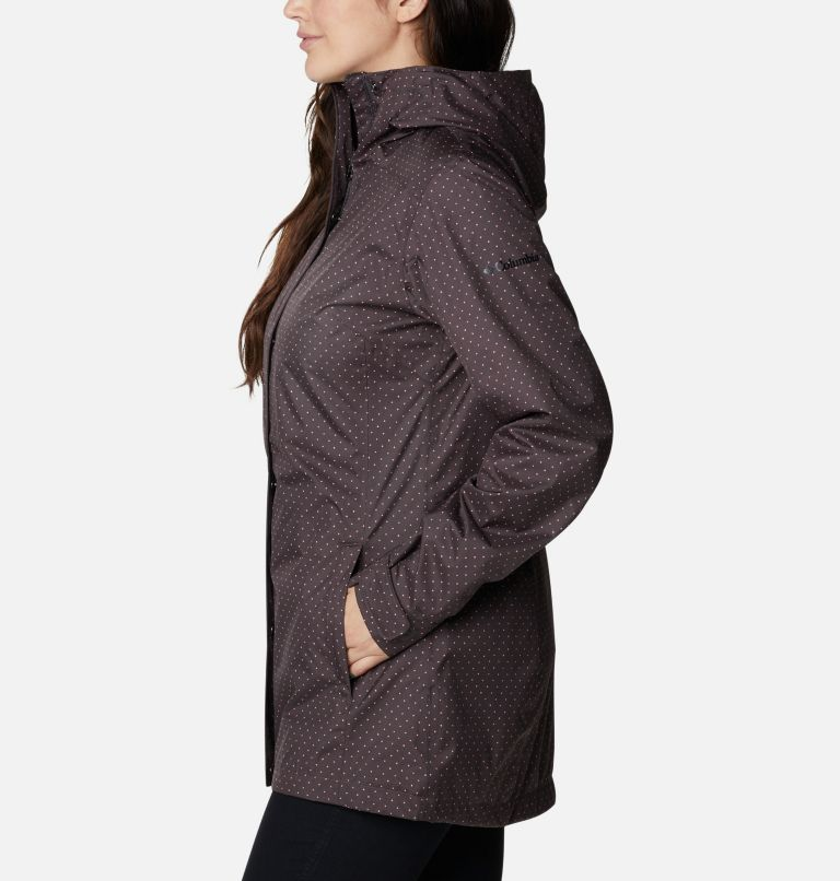 Women's Splash A Little™ II Jacket Women's Splash A Little™ II Jacket, a1