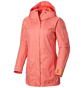 Women's Splash A Little™ II Jacket