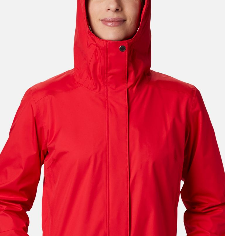 Women's Splash A Little™ II Jacket Women's Splash A Little™ II Jacket, a2