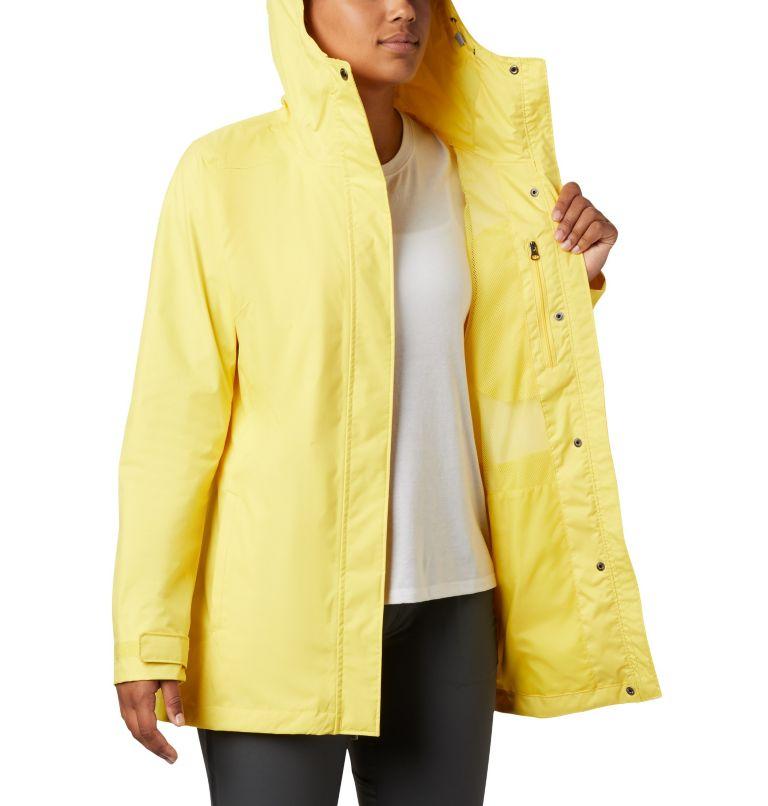 Women's Splash A Little™ II Jacket Women's Splash A Little™ II Jacket, a3