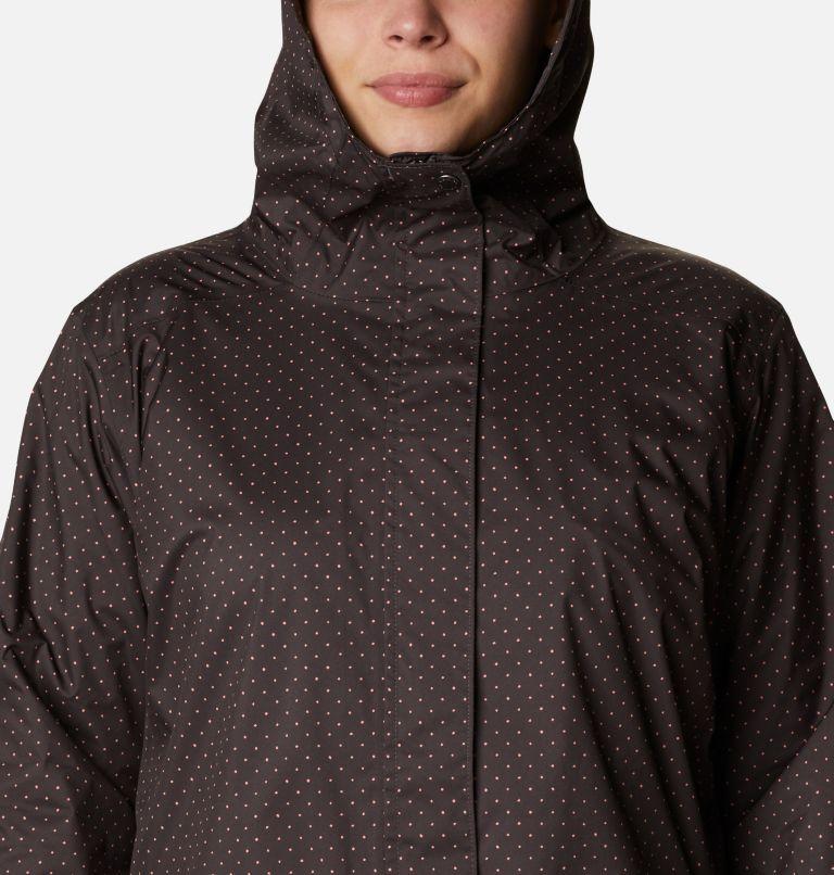 Women's Splash A Little™ II Jacket - Plus Size Women's Splash A Little™ II Jacket - Plus Size, a2