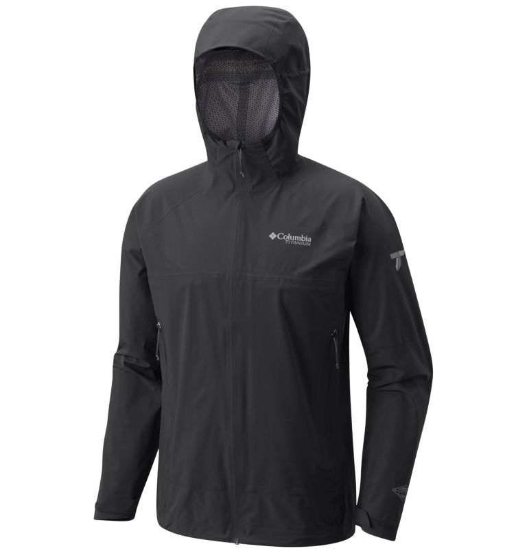 Veste Trail Magic™ Homme Veste Trail Magic™ Homme, a1