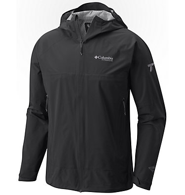 Men's Trail Magic™ Shell , front