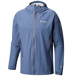 Men's Trail Magic™ Shell Jacket
